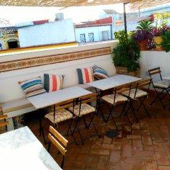 Отель B&B La Fonda Barranco-NEW Испания, Херес-де-ла-Фронтера - отзывы, цены и фото номеров - забронировать отель B&B La Fonda Barranco-NEW онлайн
