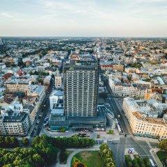 Radisson Blu Hotel Latvija фото 4
