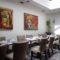 Отель Auteuil Manotel Швейцария, Женева - 1 отзыв об отеле, цены и фото номеров - забронировать отель Auteuil Manotel онлайн помещение для мероприятий