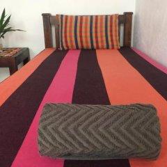 Отель Jungle Guest House Шри-Ланка, Галле - отзывы, цены и фото номеров - забронировать отель Jungle Guest House онлайн фитнесс-зал фото 3