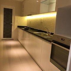 Апартаменты Léman Luxury Apartments в номере