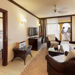 Отель Occidental Jandía Playa Испания, Джандия-Бич - отзывы, цены и фото номеров - забронировать отель Occidental Jandía Playa онлайн фото 9