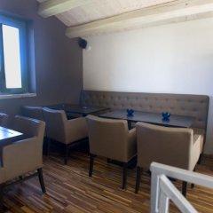 Отель La Vita Nuova Италия, Морро-д'Альба - отзывы, цены и фото номеров - забронировать отель La Vita Nuova онлайн гостиничный бар
