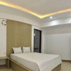 Отель Valentine Hotel Вьетнам, Хюэ - отзывы, цены и фото номеров - забронировать отель Valentine Hotel онлайн фото 8