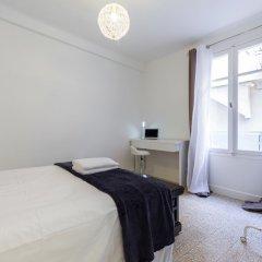 Отель Appartement moderne - Vieux Nice комната для гостей фото 2