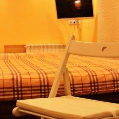 Гостиница Unicorn Presnya Expo Guest House в Москве 14 отзывов об отеле, цены и фото номеров - забронировать гостиницу Unicorn Presnya Expo Guest House онлайн Москва развлечения