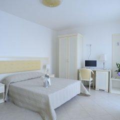 Отель Residence Suite Smeraldo комната для гостей фото 2