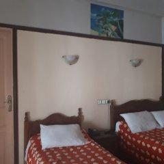Hotel Excelsior Palace комната для гостей фото 4
