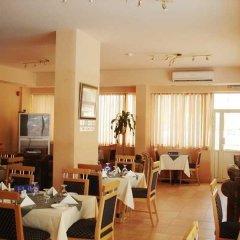 Отель Frsan Plaza питание фото 2