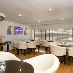 Отель Acropolis Select Hotel Греция, Афины - 3 отзыва об отеле, цены и фото номеров - забронировать отель Acropolis Select Hotel онлайн гостиничный бар