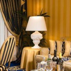 Отель Royal Olympic Hotel Греция, Афины - 6 отзывов об отеле, цены и фото номеров - забронировать отель Royal Olympic Hotel онлайн удобства в номере