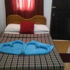 Отель Fanta Lodge Филиппины, Пуэрто-Принцеса - отзывы, цены и фото номеров - забронировать отель Fanta Lodge онлайн спа