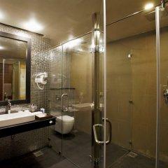 Отель Centara Ceysands Resort & Spa Sri Lanka ванная