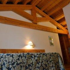 Отель Due Torri Tempesta Италия, Ноале - отзывы, цены и фото номеров - забронировать отель Due Torri Tempesta онлайн детские мероприятия