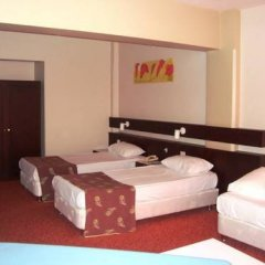 Eken Турция, Эрдек - отзывы, цены и фото номеров - забронировать отель Eken онлайн фото 15