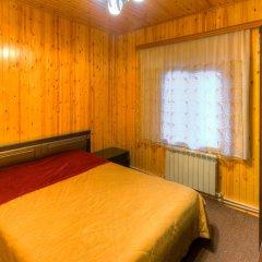 Отель Chateau Qusar Азербайджан, Куба - отзывы, цены и фото номеров - забронировать отель Chateau Qusar онлайн детские мероприятия