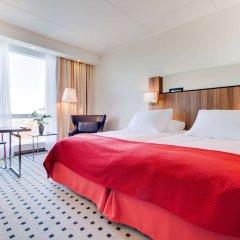 Отель Radisson Blu Scandinavia Hotel, Copenhagen Дания, Копенгаген - 2 отзыва об отеле, цены и фото номеров - забронировать отель Radisson Blu Scandinavia Hotel, Copenhagen онлайн