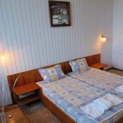Elmar Hotel фото 13