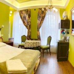 Отель Kvartal do Deribasovskoi Одесса фото 14