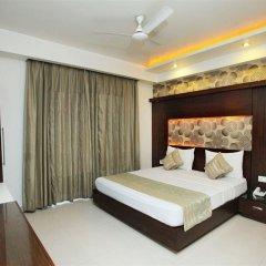 The Pearl Hotel комната для гостей фото 3