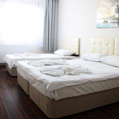 Marpalace Hotel комната для гостей