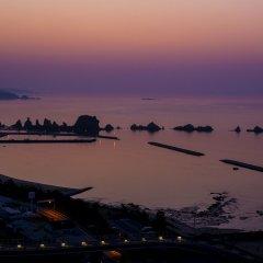 Hotel & Resorts WAKAYAMA-KUSHIMOTO Кусимото пляж