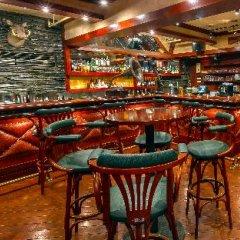 Radisson Blu Plaza Xing Guo Hotel гостиничный бар
