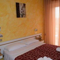 Hotel Ottavia Римини комната для гостей фото 9