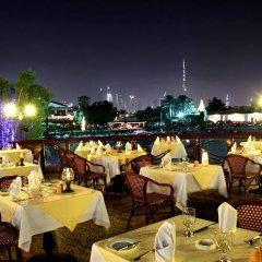 Отель Dubai Marine Beach Resort & Spa ОАЭ, Дубай - 12 отзывов об отеле, цены и фото номеров - забронировать отель Dubai Marine Beach Resort & Spa онлайн питание фото 3