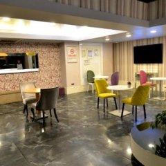 Altuntürk Otel Турция, Кахраманмарас - отзывы, цены и фото номеров - забронировать отель Altuntürk Otel онлайн фото 7