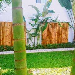 Отель Casa Luz de Luna Мексика, Сиуатанехо - отзывы, цены и фото номеров - забронировать отель Casa Luz de Luna онлайн детские мероприятия