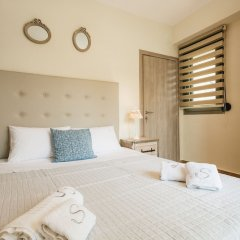 Отель Enastron Греция, Пефкохори - отзывы, цены и фото номеров - забронировать отель Enastron онлайн фото 9