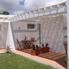 Отель Casa da Ilha Португалия, Понта-Делгада - отзывы, цены и фото номеров - забронировать отель Casa da Ilha онлайн