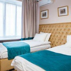 Гостиница Live.Here.Hotel Украина, Киев - отзывы, цены и фото номеров - забронировать гостиницу Live.Here.Hotel онлайн комната для гостей фото 3