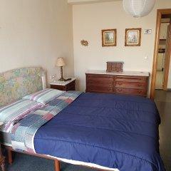 Отель Central Parke Испания, Аликанте - отзывы, цены и фото номеров - забронировать отель Central Parke онлайн удобства в номере