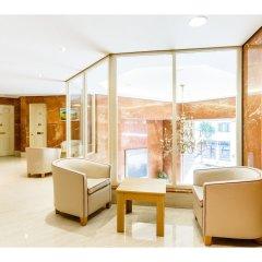 Отель Central Flat With Garden View Ideal for Couples Великобритания, Лондон - отзывы, цены и фото номеров - забронировать отель Central Flat With Garden View Ideal for Couples онлайн интерьер отеля