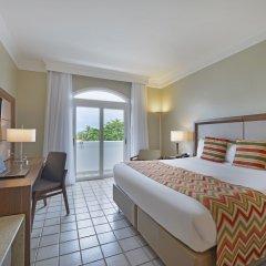 Отель Deville Prime Salvador Бразилия, Сальвадор - отзывы, цены и фото номеров - забронировать отель Deville Prime Salvador онлайн комната для гостей фото 2