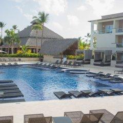 Отель Royalton Punta Cana - All Inclusive Доминикана, Пунта Кана - 1 отзыв об отеле, цены и фото номеров - забронировать отель Royalton Punta Cana - All Inclusive онлайн фото 7