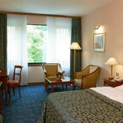 Hotel AS комната для гостей фото 8