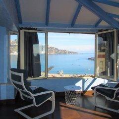 Отель Come In Sicily - Naxos Bay Джардини Наксос спа