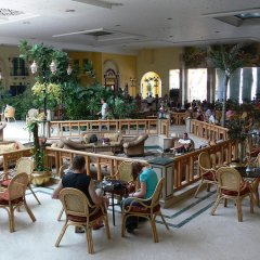 Отель Ali Baba Palace фото 4