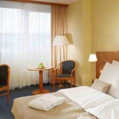 Orea Hotel Pyramida удобства в номере