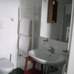 Отель Residenza il Maggio Италия, Флоренция - отзывы, цены и фото номеров - забронировать отель Residenza il Maggio онлайн ванная