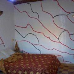 Отель Les Portes Du Desert Марокко, Мерзуга - отзывы, цены и фото номеров - забронировать отель Les Portes Du Desert онлайн удобства в номере