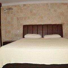 Safari Suit Hotel Турция, Сиде - отзывы, цены и фото номеров - забронировать отель Safari Suit Hotel онлайн комната для гостей фото 4
