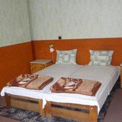 Отель Hostel Maya Болгария, София - отзывы, цены и фото номеров - забронировать отель Hostel Maya онлайн комната для гостей