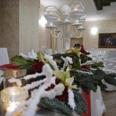 Отель Villa Scuderi Италия, Реканати - отзывы, цены и фото номеров - забронировать отель Villa Scuderi онлайн помещение для мероприятий фото 2
