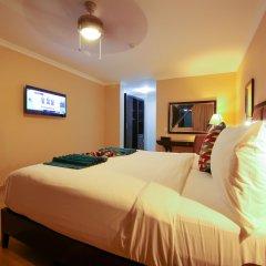 Best Western Plus Accra Beach Hotel детские мероприятия фото 2
