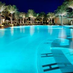 Kempinski Hotel & Residences Palm Jumeirah бассейн фото 2