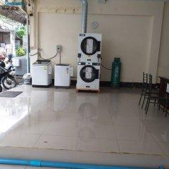 Отель Hill Inn Таиланд, Паттайя - 1 отзыв об отеле, цены и фото номеров - забронировать отель Hill Inn онлайн фото 4